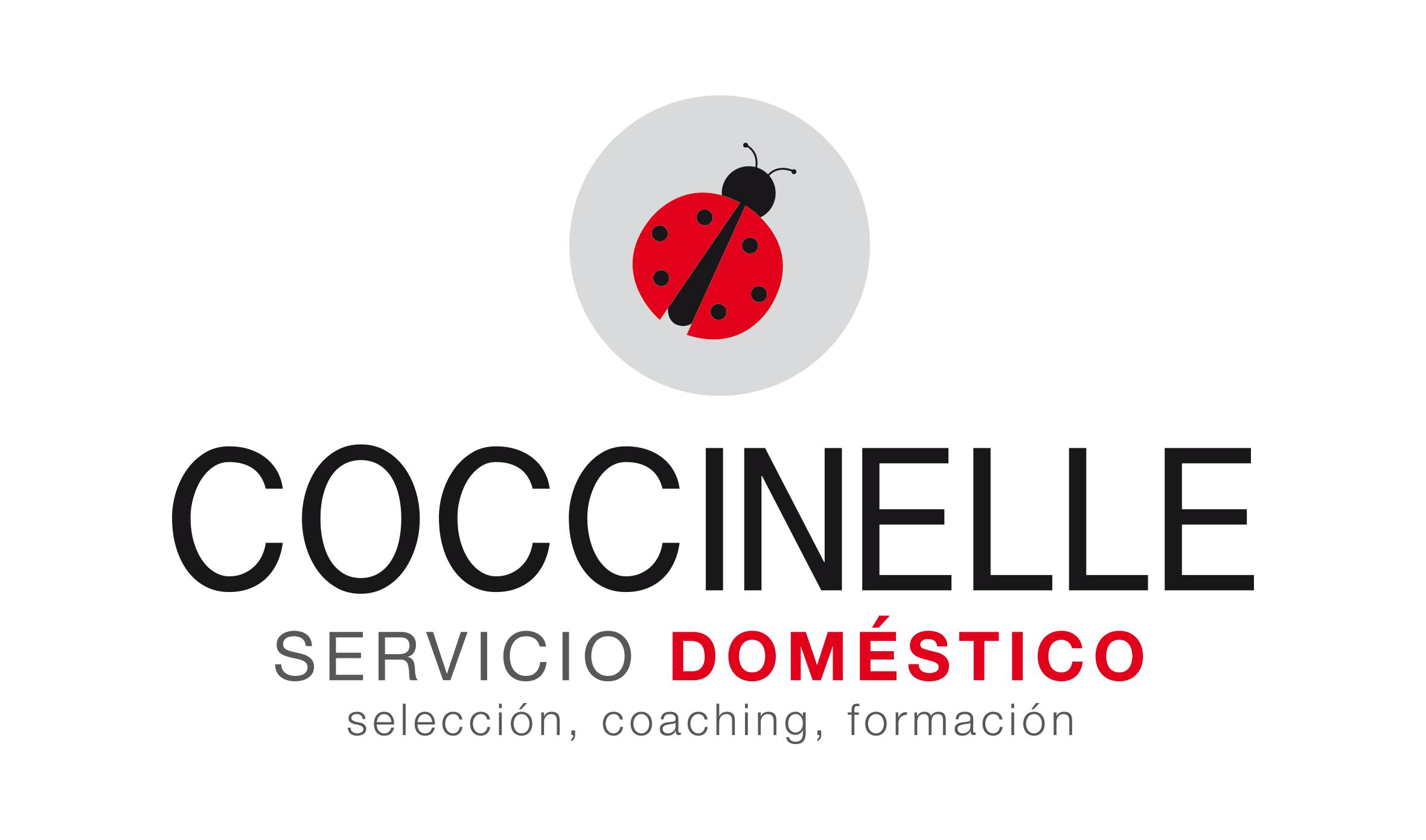 Coccinelle Agencia